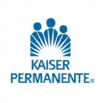 Care Beyond Compare: Kaiser Permanente Top-Rated by NCQA