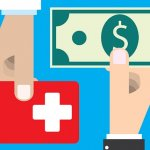 67% of Patients Worry About Surprise Medical Bills, Healthcare Costs