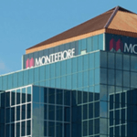 Montefiore Health, Aetna sign multiyear agreement