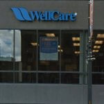 WellCare completes acquisition of Meridian in deal estimated at $2.5 billion