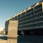 HHS lacks standardized framework for interagency data sharing