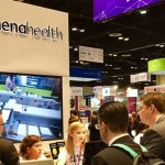 Athenahealth may find Elliott Management its most promising suitor