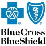 Blue Cross Blue Shield Association Reports Dental and Vision Conditions Closely Related to Overall Health