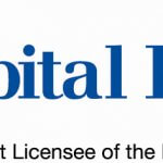 Capital BlueCross Named one of the Best Places to Work in Pennsylvania