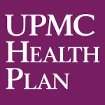 UPMC Health Plan Announces $6.3 Million Research Contract from PCORI