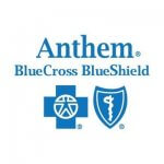 Anthem Blue Cross and Blue Shield Adds The South Bend Clinic to Its Medicare Advantage Provider Network
