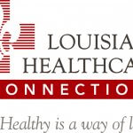 Louisiana Healthcare Connections To Sponsor Free Clinic In Lake Charles