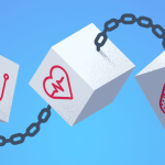IBM announces partnership in blockchain-backed transparent data sharing