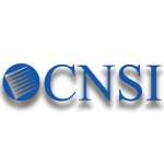 CNSI to Provide Cutting-Edge Medicaid Enrollment System for Arizona