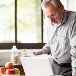 Medicare patients unhappy with health plan communication