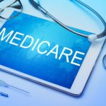 OhioHealth, Anthem impasse to affect 11K Medicare patients