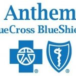 Anthem Blue Cross and Blue Shield returns to Bartow Marketplace