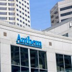 Anthem snags former Google leader to manage AI