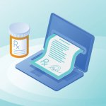 Regulatory Changes Needed To Expand Medicare Telehealth Use