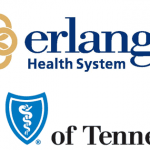Erlanger, BCBS of Tennessee finalize 4-year contract