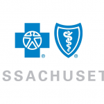 Blue Cross Blue Shield of Massachusetts taps chief strategy officer: 3 things to know
