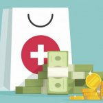 Data from Health Plans, PBMs Helps Lower Prescription Drug Costs