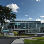 Cigna grabs Aetna exec to lead commercial plans in South Texas