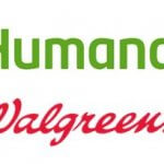 Analysts give Walgreens-Humana thumbs up: 4 things to know