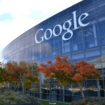 Google to appoint Geisinger CEO as healthcare services head