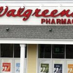 Walgreens execs: Humana JV could be primary care template for stores