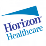 Envision reaches in-network agreement with New Jersey's Horizon Healthcare