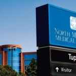 Mississippi health system, Humana MA plans to split