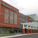 950 ProMedica physicians, Aetna end contract feud