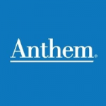 Anthem's retroactive denial policy keeps patients from seeking care, physicians say