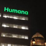 Humana shakes up leadership team: 4 things to know