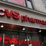 CVS commits $100M to community health after Aetna tie-up