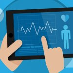 How payers, hospitals and tech vendors can make EHRs less burdensome