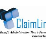 ClaimLinx saves small businesses $4.5M on health care in 2018