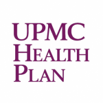 How UPMC Health Plan is changing its vendor selection process