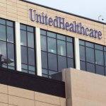 UnitedHealth's Optum revenues surpass $100B for 1st time
