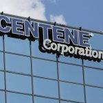 CHI to sell health plan to Centene