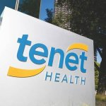 Tenet, Cigna reach last-minute contract deal