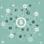 47% of Payer, Provider Business Tied to Value-Based Care