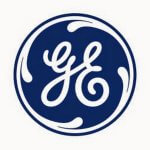 GE's long-term care insurance dilemma: 4 things to know