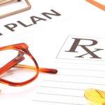 Health plan members are winning more appeals in Massachusetts