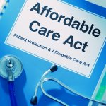 Insurers win more legal fights over ACA payments
