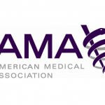 AMA's integrated health model initiative launches first data model