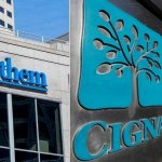 Anthem, Cigna fight for billions after merger collapse: 3 things to know