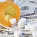 Democrats, America's Health Insurance Plans denounce HHS plan targeting drug rebates