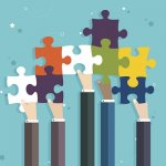Cigna, Sentara Healthcare Join Payer Blockchain Initiative