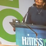 CMS Administrator Seema Verma lays out plan for 'digital data revolution'