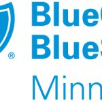 Funding from Blue Cross and Blue Shield of Minnesota Brings Ideas to Life in Willmar