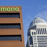 Humana To Add Nearly 400K Seniors To Medicare Advantage Plans