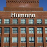 7-hospital ACO signs value-based agreement with Humana