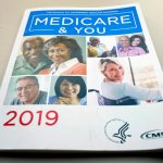 Medicare Advantage Enrollment Surges For Centene And WellCare
